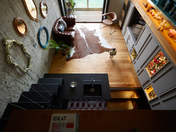 The-Toy-House-KC-design-studio-4a