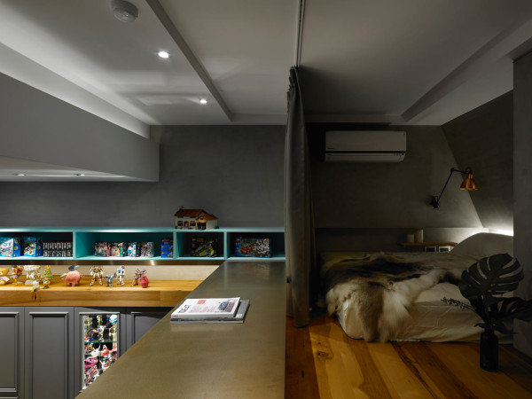 The-Toy-House-KC-design-studio-4b