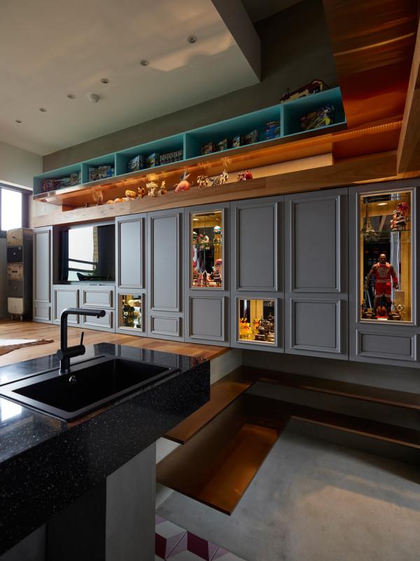 The-Toy-House-KC-design-studio-5