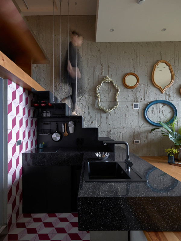 The-Toy-House-KC-design-studio-6
