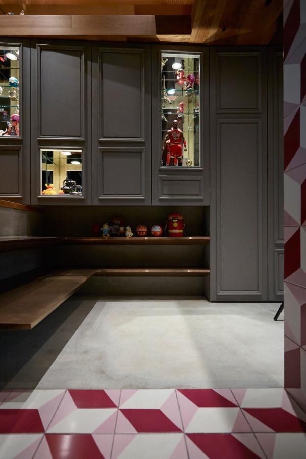 The-Toy-House-KC-design-studio-7