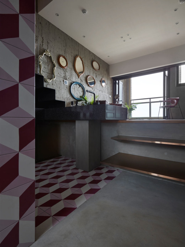 The-Toy-House-KC-design-studio-8