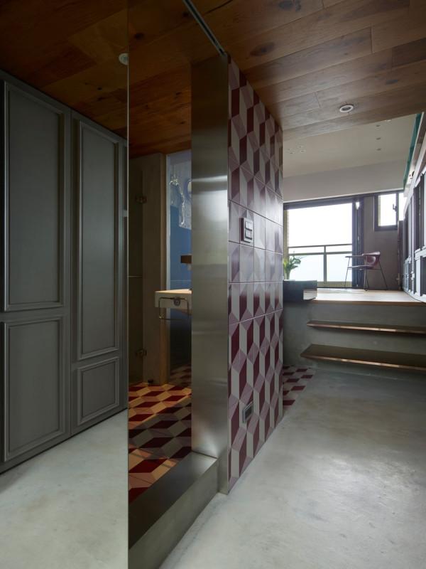 The-Toy-House-KC-design-studio-9