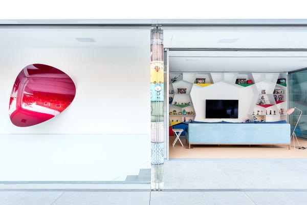 Toy-House-MM01-Pascali-Semerdjian-10