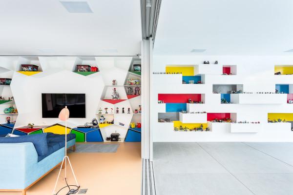 Toy-House-MM01-Pascali-Semerdjian-11