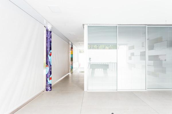 Toy-House-MM01-Pascali-Semerdjian-12