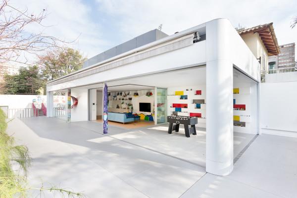 Toy-House-MM01-Pascali-Semerdjian-15
