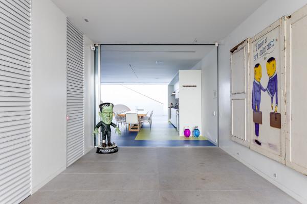 Toy-House-MM01-Pascali-Semerdjian-20