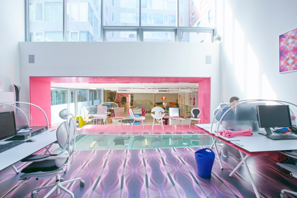 Where-I-Work-Karim-Rashid-2