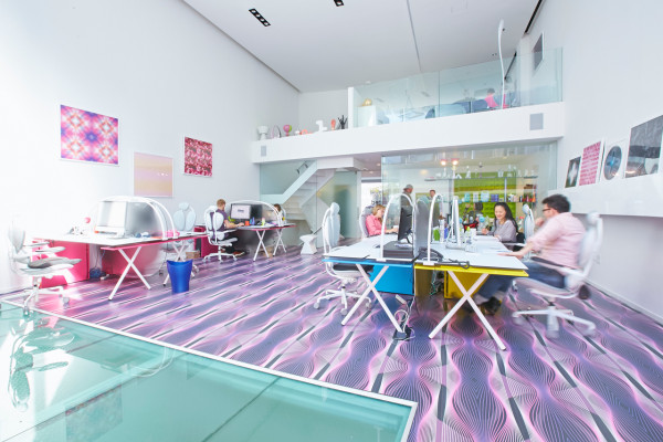 Where-I-Work-Karim-Rashid-3
