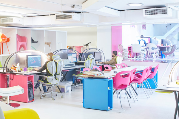 Where-I-Work-Karim-Rashid-8