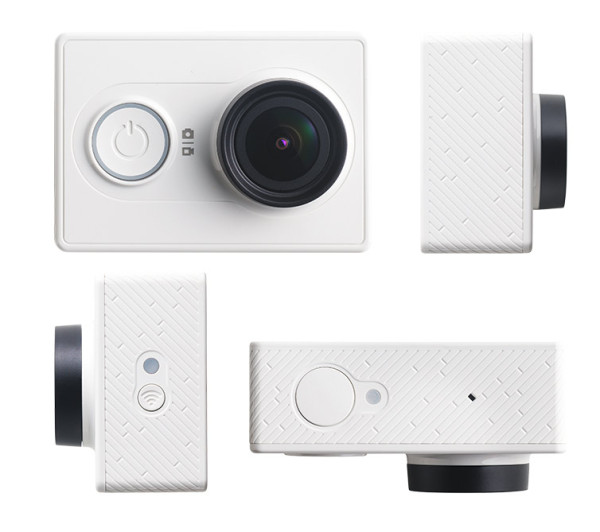YI_action_cam_xiaomi