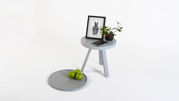 batea-table-tray-Daniel-Garcia-Studio-10