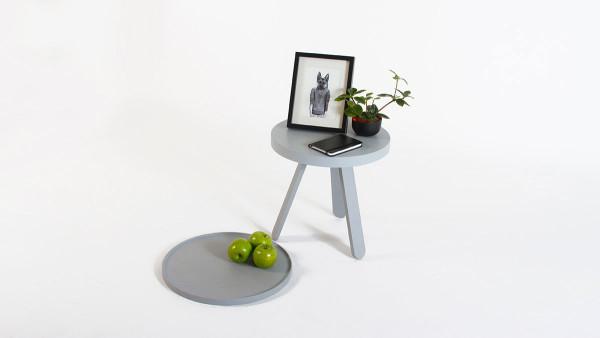 batea-table-tray-Daniel-Garcia-Studio-11
