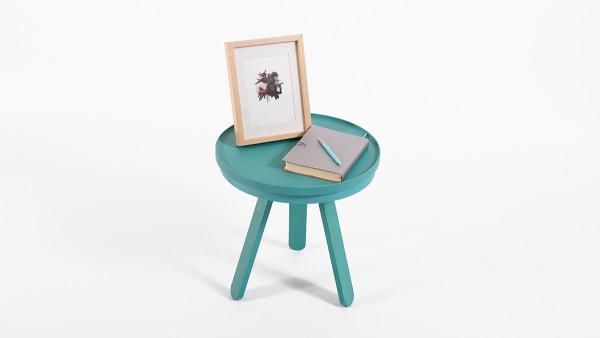 batea-table-tray-Daniel-Garcia-Studio-12