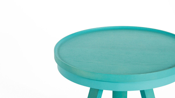 batea-table-tray-Daniel-Garcia-Studio-13