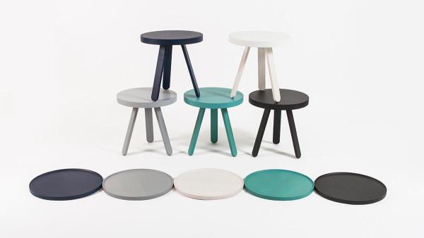 batea-table-tray-Daniel-Garcia-Studio-14