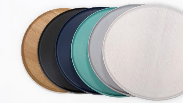 batea-table-tray-Daniel-Garcia-Studio-15