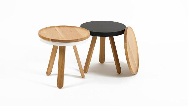 batea-table-tray-Daniel-Garcia-Studio-3