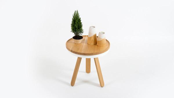 batea-table-tray-Daniel-Garcia-Studio-3a