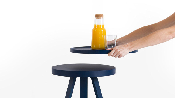 batea-table-tray-Daniel-Garcia-Studio-4