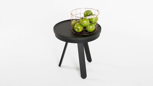 batea-table-tray-Daniel-Garcia-Studio-5