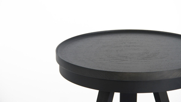 batea-table-tray-Daniel-Garcia-Studio-6