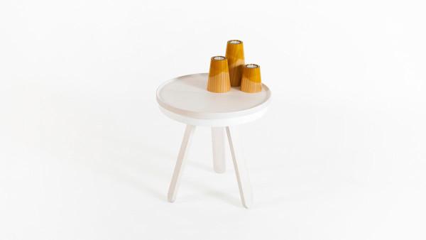 batea-table-tray-Daniel-Garcia-Studio-7