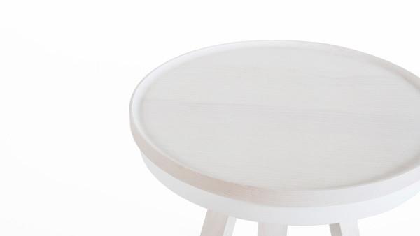 batea-table-tray-Daniel-Garcia-Studio-8