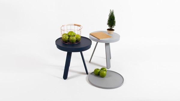 batea-table-tray-Daniel-Garcia-Studio-9