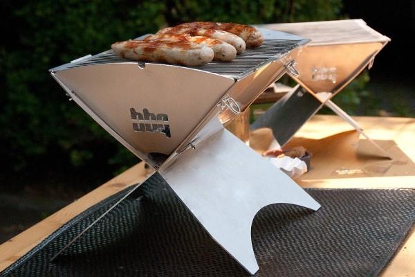 bbq-designers-grill-setup