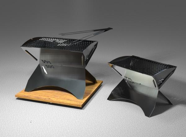 bbq-designers-grill-assembled