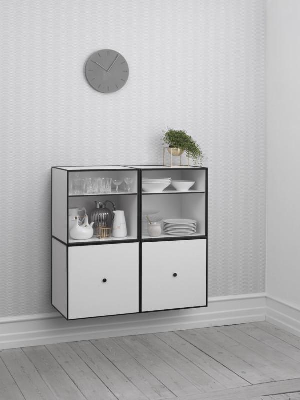 by-lassen-Frame-Flexible-Storage-10