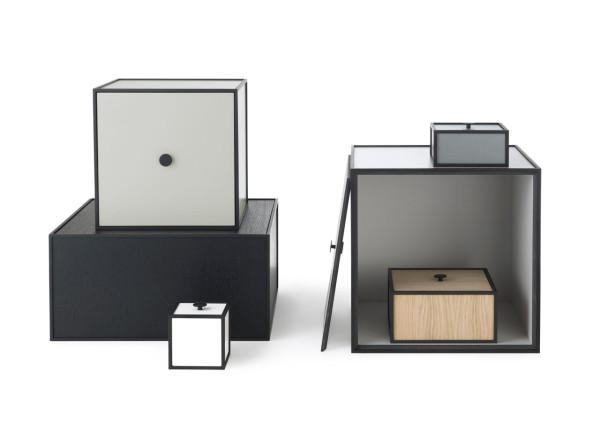 by-lassen-Frame-Flexible-Storage-11