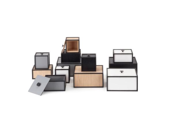 by-lassen-Frame-Flexible-Storage-12