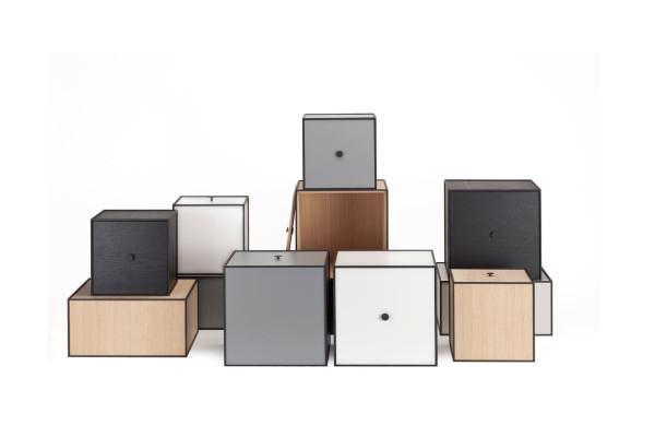 by-lassen-Frame-Flexible-Storage-13