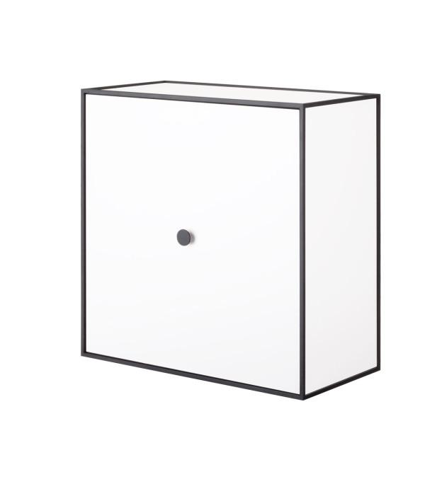 by-lassen-Frame-Flexible-Storage-15
