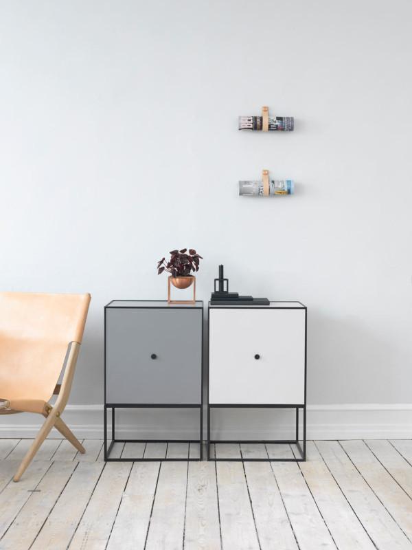 by-lassen-Frame-Flexible-Storage-2