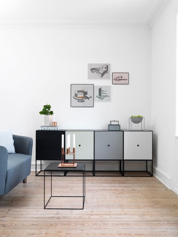 by-lassen-Frame-Flexible-Storage-3