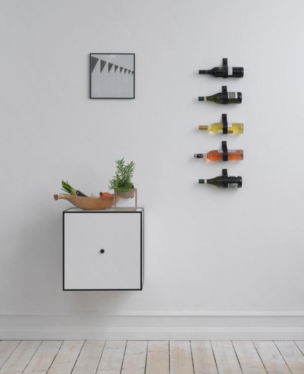by-lassen-Frame-Flexible-Storage-4