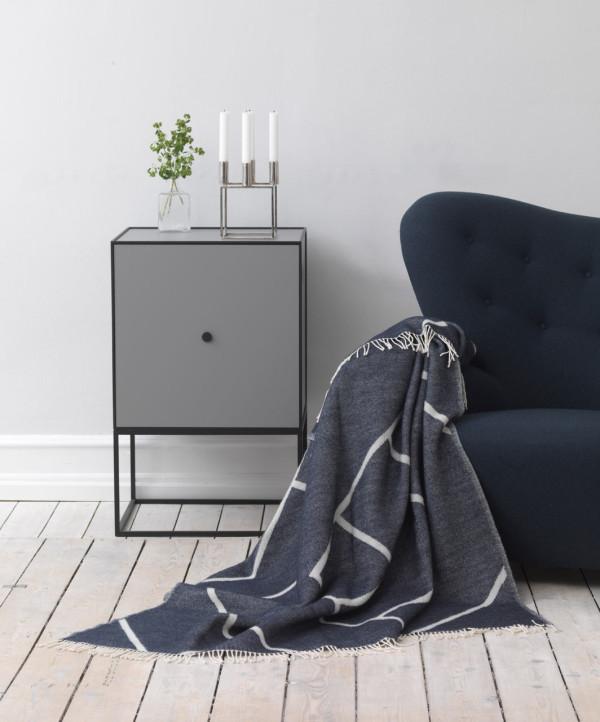 by-lassen-Frame-Flexible-Storage-5