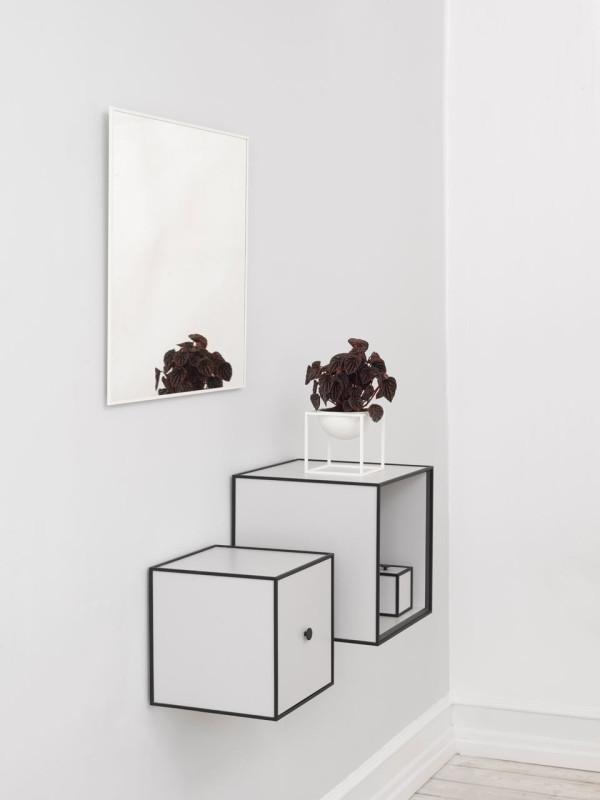 by-lassen-Frame-Flexible-Storage-7