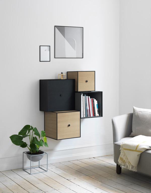 by-lassen-Frame-Flexible-Storage-9a