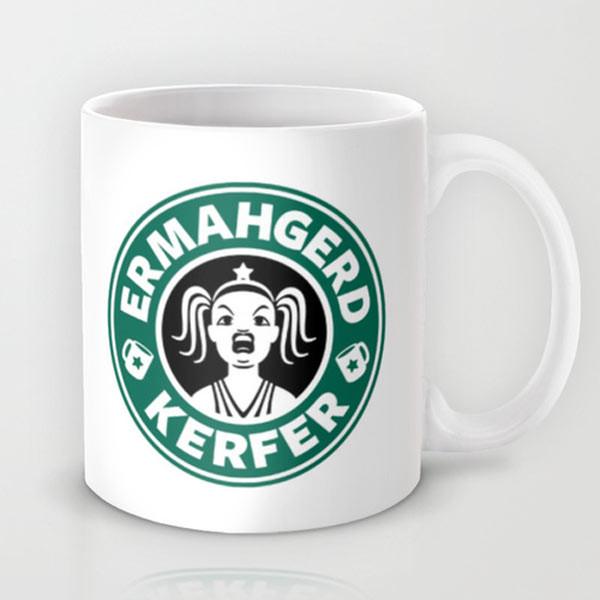 coffee-ermahgerd