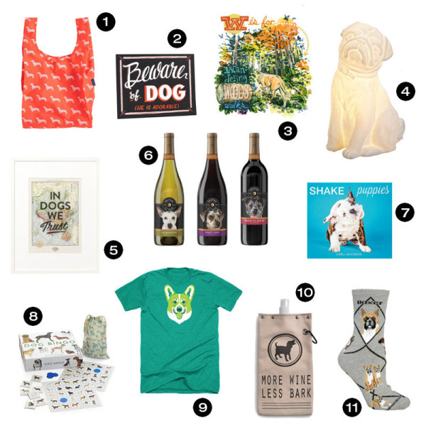 dogmilk-gifts-for-dog-lovers