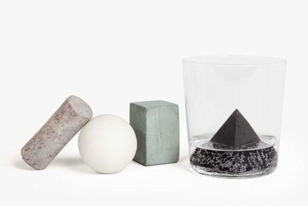 gift-drink-rocks-areaware