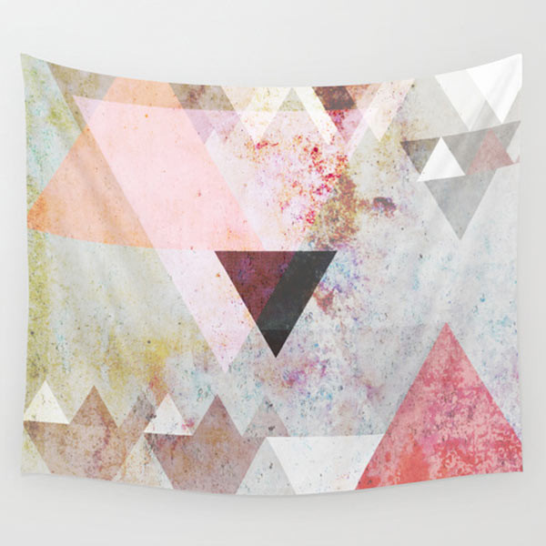 graphic-3-wall-tapestry