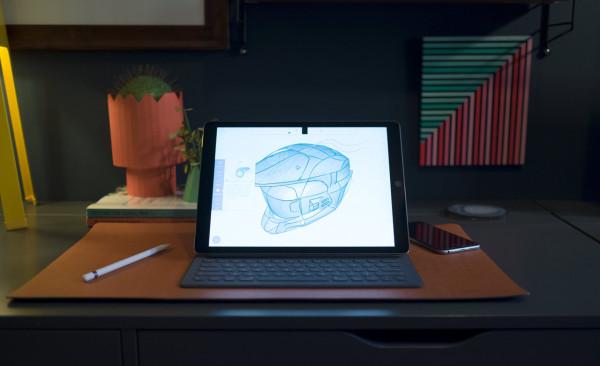 iPadPro-3D