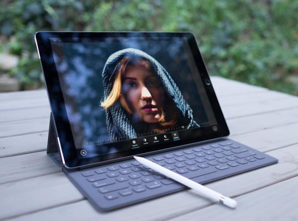 iPadPro-outside