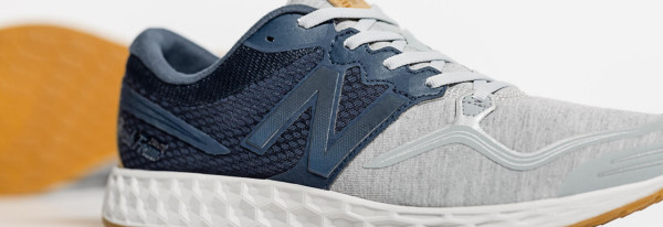 newbalance.-fresh-foam-sweats